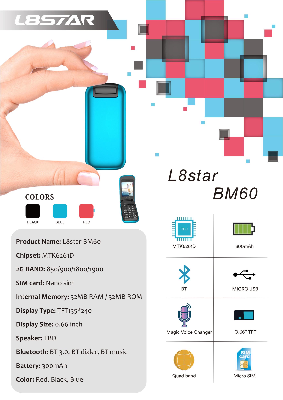 mini phone.jpg